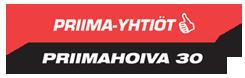 kaiman-sponsorit-2020_06
