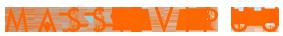 kaiman-sponsorit-2020_10