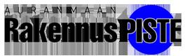 kaiman-sponsorit-2020_22