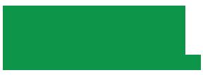 kaiman-sponsorit-2020_38